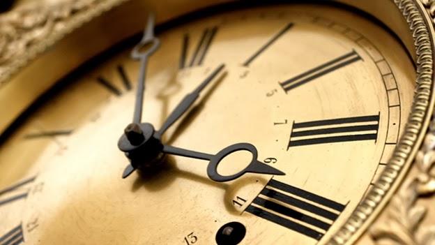 Gestionar el tiempo para aprovechar al máximo tus capacidades