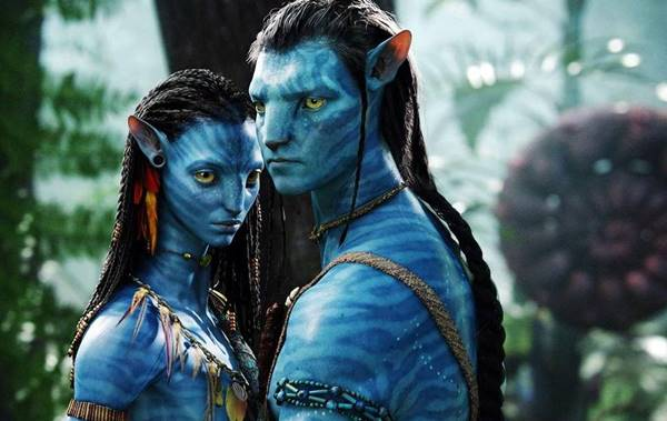 Siap-siap, Sekuel Film Avatar akan Segera Datang!