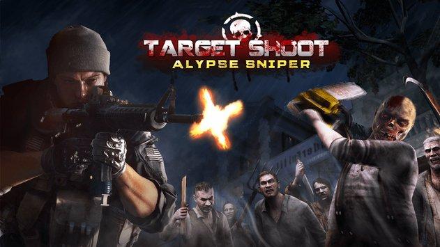 Download Zombie City Last Survival Mod Apk Game