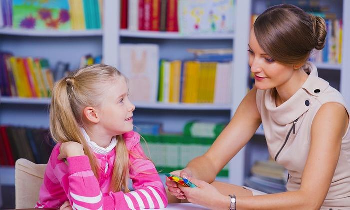 Perkembangan Psikologi Anak Usia Dini Masa Prasekolah