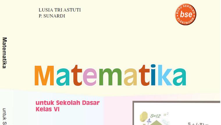 Jawaban Matematika Sd Pdgk 4406 Utorrent