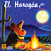 El Haragan y Compañia - 15 Éxitos de Colección [2016][MEGA]