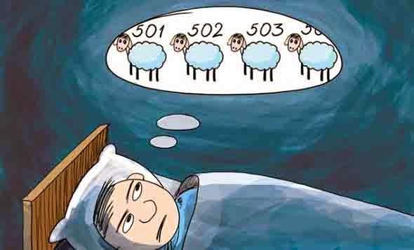 consejos-sueño