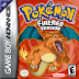 Pokemon Fire Red Game Shark Codes