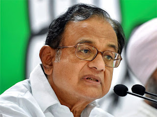 nda-give-details-of-npa-chidambaram