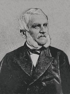 foto hermann von fehling retrato image