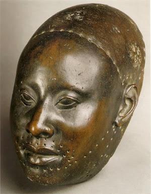 Yoruba