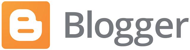 Boş Blogger Şablonu