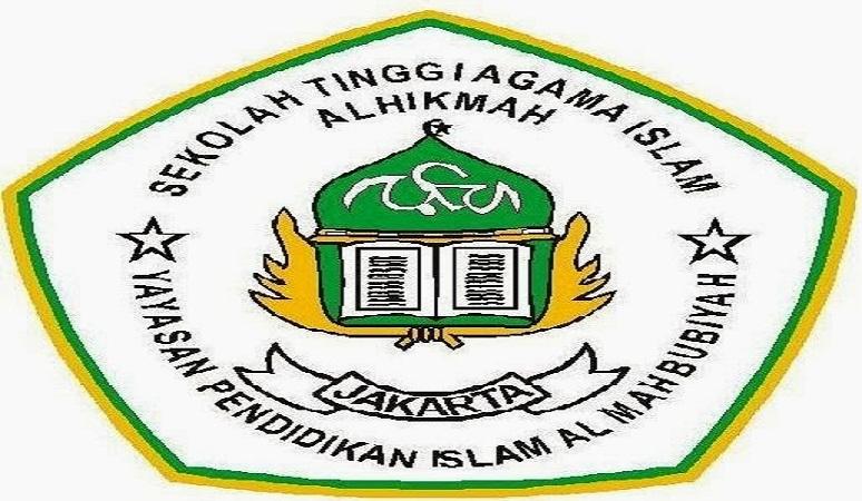 PENERIMAAN MAHASISWA BARU (STAI AL HIKMAH JAKARTA) SEKOLAH TINGGI AGAMA ISLAM AL HIKMAH JAKARTA