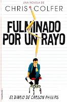 http://readerwolf.blogspot.com/2016/01/fulminado-por-un-rayo-el-diario-de.html