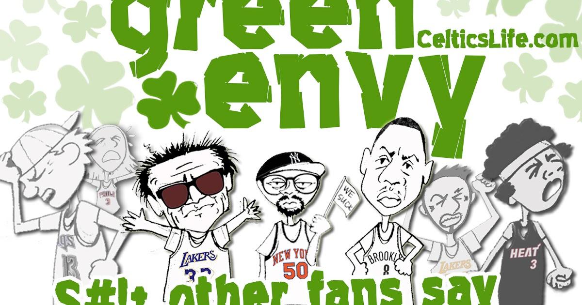 Green%252benvy%252bv2-4