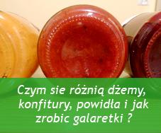 http://psprzelotem.blogspot.com/2015/09/przetwory-z-wiekszym-dodatkiem-cukru.html