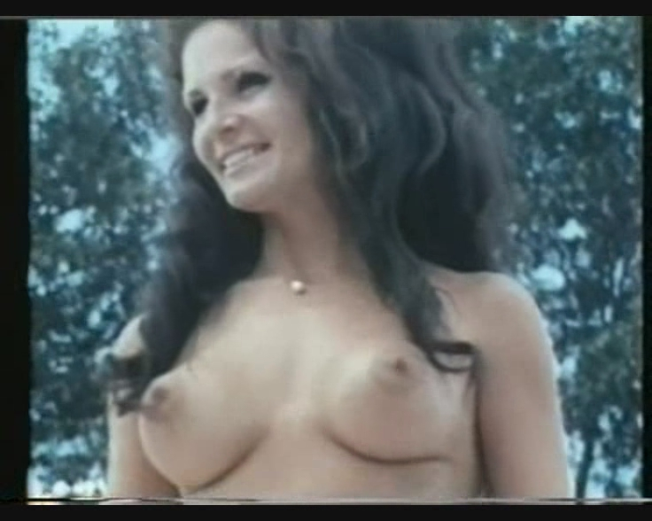 Miss Nude Universumswettbewerb