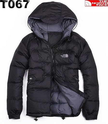 4524e6c0ce The winter jackets as well present chilly overall look and they are many  rather more comfortable not to mention realistic. May be the optimal system  for the ...