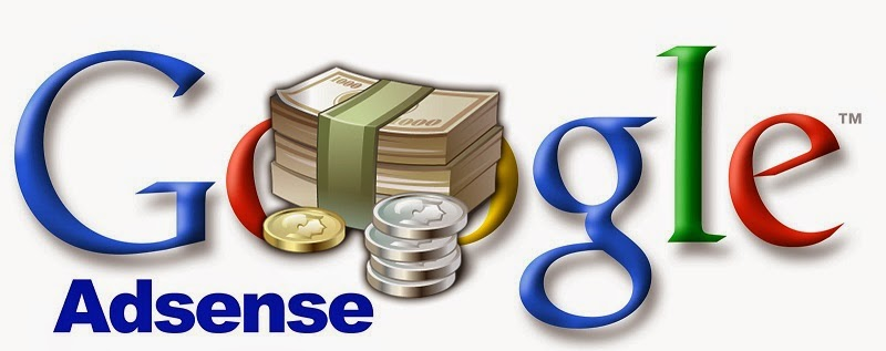 How to Make $100 Per day with Adsense : eAskme