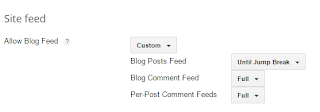 Blogger_feed_settings