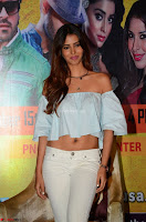 Manasvi Mamgai in Short Crop top and tight pants at RHC Charity Concert Press Meet ~ .com Exclusive Pics 002.jpg