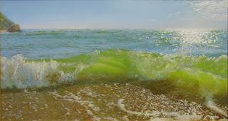 extraordinarias-pinturas-playas