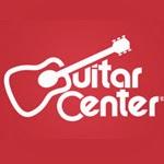 Guitas Center