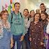 Evropski dan jezika u Centru za poslovnu edukaciju