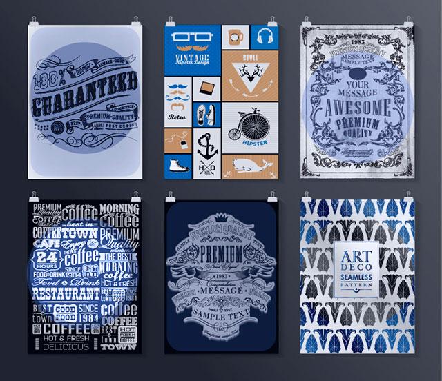 78-Posters-Vectoriales-de-Calidad-Premium-Gratis-Pack-02-by-Saltaalavista-Blog