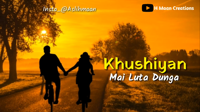 StatusMobi.com   Beautiful   Akhil   Love Valentines Day Whatsapp Status Video Song   Romantic Whatsapp Status Video
