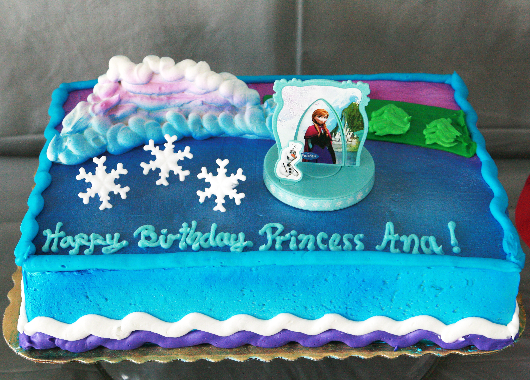 Sams Club Birthday Cake Ideas And Designs