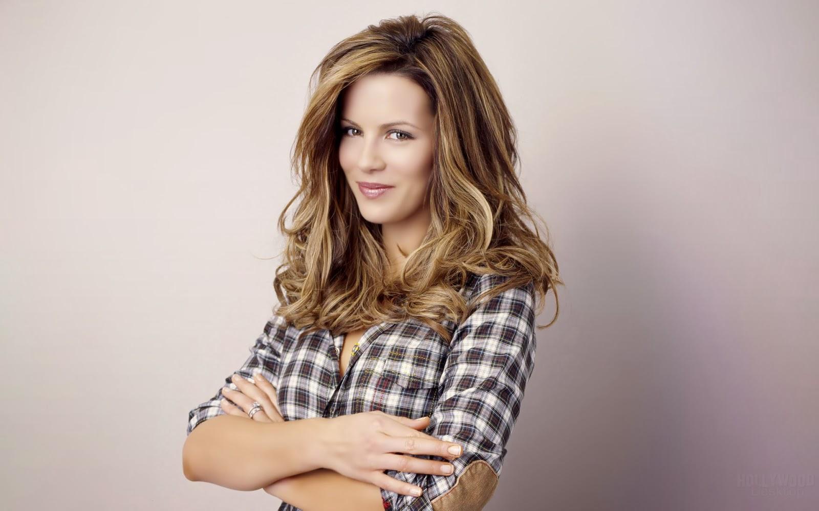 Live world hollywood beautiful actress wallpaper - Hollywood desktop wallpapers actresses ...