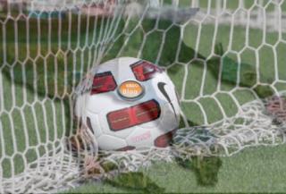 Κλήρωση αγώνων πρωταθλημάτων – Κυπέλλου περιόδου 2018 – 2019 . . .