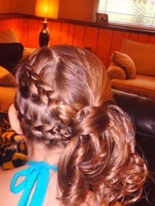 long hairstyles for little girls, long hairstyles little girls, little girls hong hairstyles, cute long hairstyles for little girls, long hairstyles by my dauther, how to do hairstyles for my daugther, cute long hairstyles, fashion long hairstyles little girls, little girls long and fashion hairstyles, pretty hairstyles for 10 years little girls