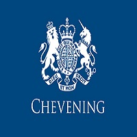 Chevening-Scholarships-15-16