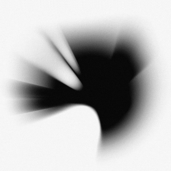 Linkin Park - A Thousand Suns (Deluxe Version) Cover