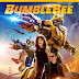 Blu-Ray Bumblebee Review, Out Tuesday