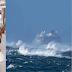 163 tripulanteng Pinoy, ligtas sa stranded na cruise ship sa Norway ayon sa DFA