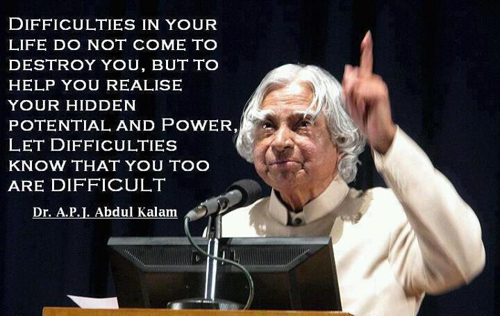 Wings Of Fire By Dr Apj Abdul Kalam Letspy