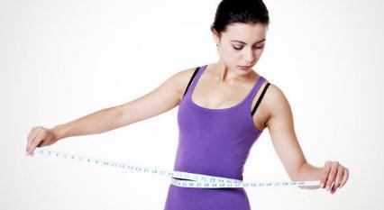Cara Menjaga Berat Badan ideal Tetap Stabil