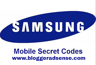 Sumsung-mobiles-secret-code-list