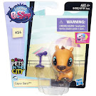 Littlest Pet Shop Singles Pets in the City Pets