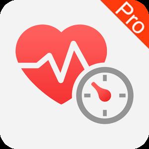 iCare Health Monitor Pro 2.4.1 APK   Learn2hack