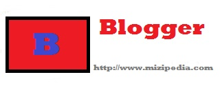 Tips cara  mudah menggantikan judul dan Alamat/URL di situs blogger blogspot
