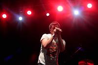 https://musicaengalego.blogspot.com/2018/08/fotos-zemzar-no-millarock-en-milladoiro.html