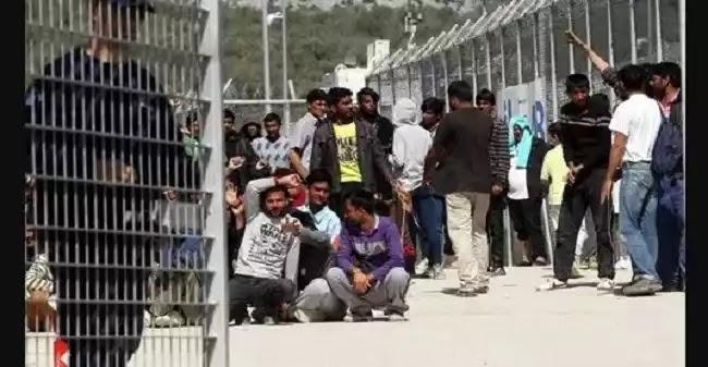 Κραυγή απόγνωσης από κατοίκους του Έβρου για το μεταναστευτικό: «Ζούμε πρωτόγνωρες καταστάσεις»