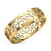 Mother's day special jewellery Caratlane - classic rings for mom