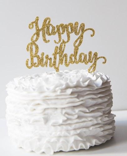 birthday-cake-images-for-kids
