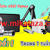 Trao đổi textlink cùng mikalaza.com