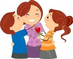 Kumpulan Puisi Ibu - Ungkapan Sayang Saat Hari Ibu