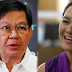 Watch: 'Under Article 134 Malinaw na Rebelyon Yung Ginawa Nila' - Lacson to Hontiveros