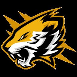 logo macan siliwangi