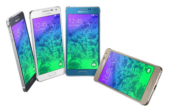 samsung mobiles online