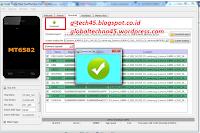flashing lenovo a3600d multilanguage sukses